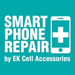 EK CELL REPAIR